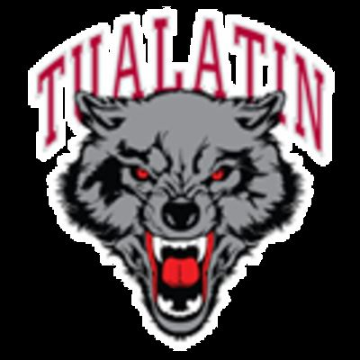 Tualatin Youth Football -TVYFL - Tualatin 2017 5/6 Pickering