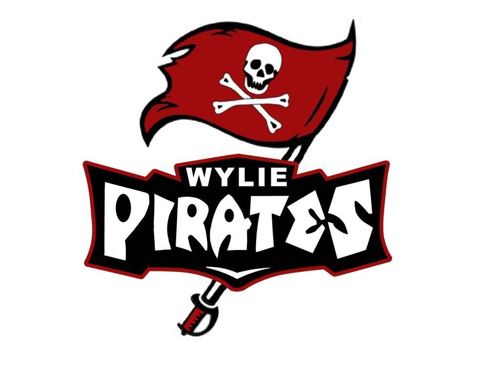 Wylie High School - Football Varsity