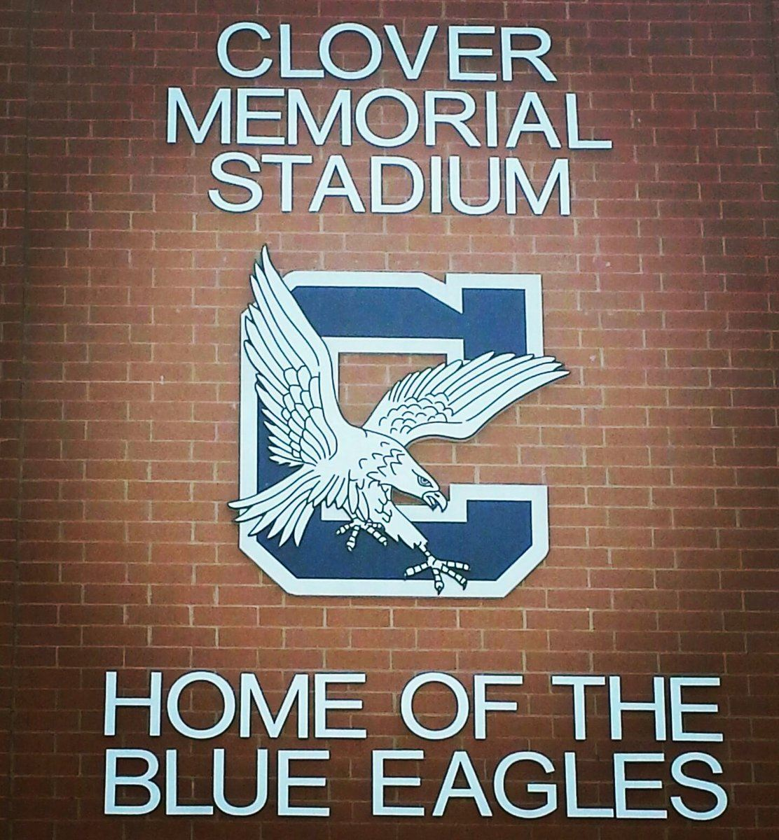 Clover High School - Clover 9th Grade