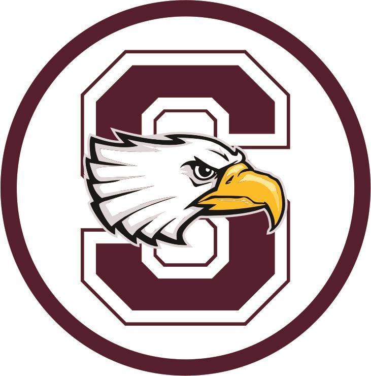 Sayre High School - SAYRE EAGLES