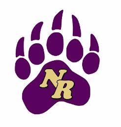 North Royalton High School - Boys' Varsity Soccer