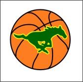 Nixon High School - Boys Varsity Basketball