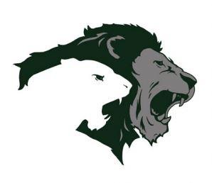 Pitman High School - Varsity Girls Basketball