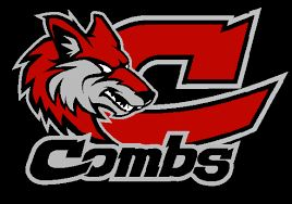 Combs High School - Boys Varsity Football