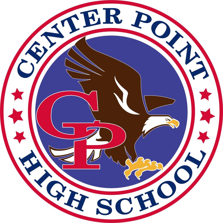 Center Point High School - Boys Varsity Football