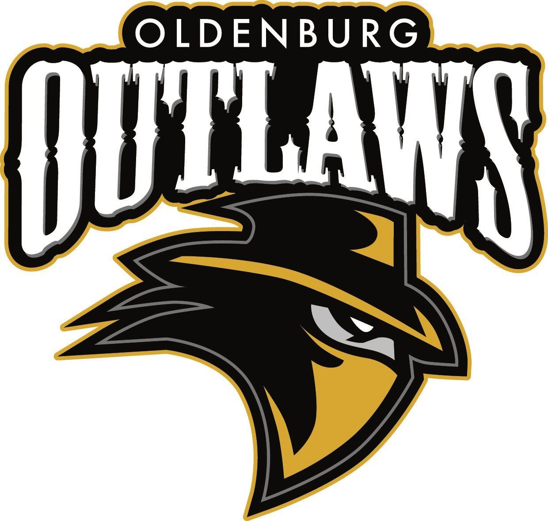GVO Oldenburg Outlaws - Outlaws Oldenburg