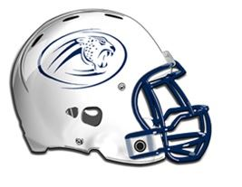 Emery High School - Boys Varsity Football