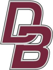 Don Bosco Prep High School - Boys Varsity Football