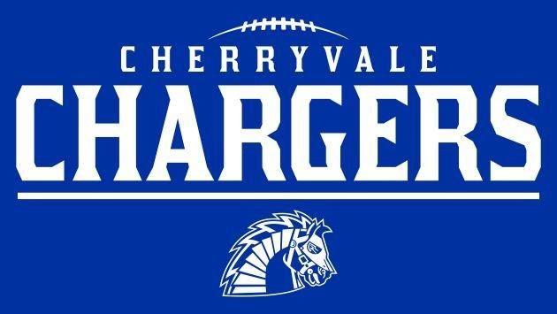 Cherryvale High School - Boys Varsity Basketball