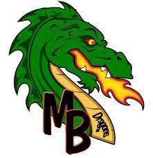 Mid-Buchanan High School - Boys Varsity Reserve C Basketball