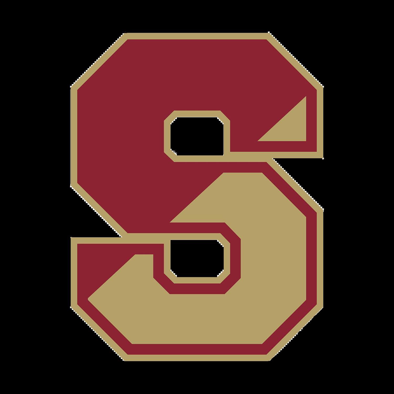 Scranton High School - Boys Varsity Football