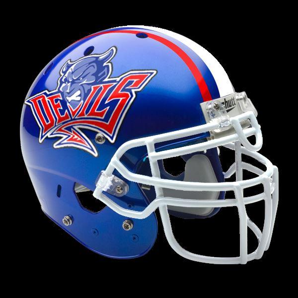 Springfield High School - Varsity Football