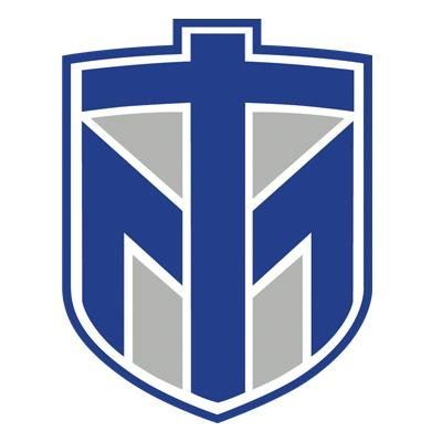 Thomas More College - Thomas More Volleyball