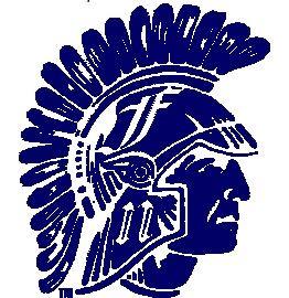 Fargo North High School - Girls' Soccer