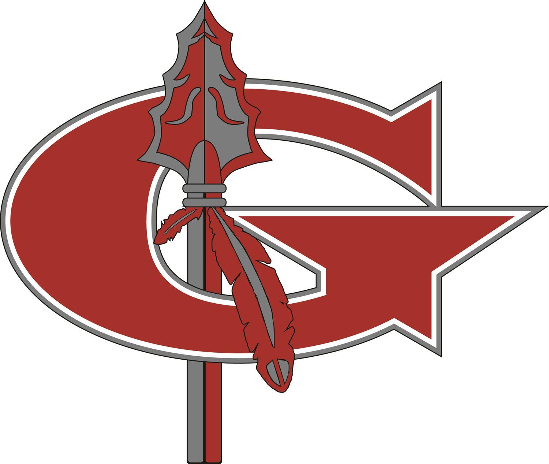 Goshen High School - Boys' Varsity Wrestling