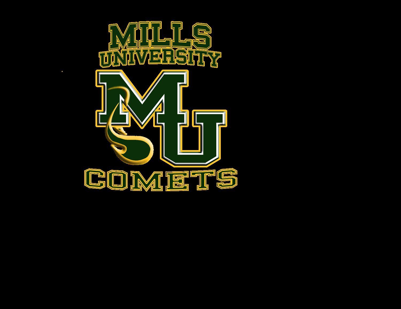 Mills University Studies High School - Boys Varsity Football