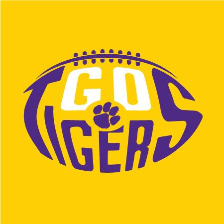 Hagerstown High School - Boys Varsity Football