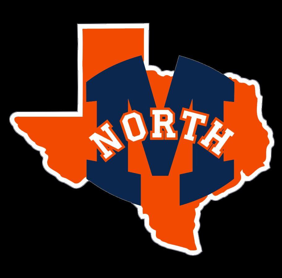 McKinney North High School - Varsity Volleyball