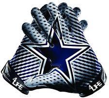 HP Cowboys Football - HP Cowboys 5th Football - Morse