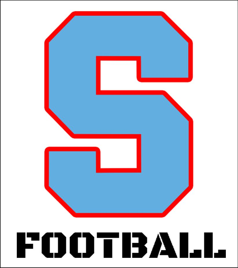Chief Sealth High School - Boys Varsity Football