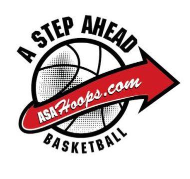 ASA Hoops - 11th grade Select Coach Brickley Fall 2018