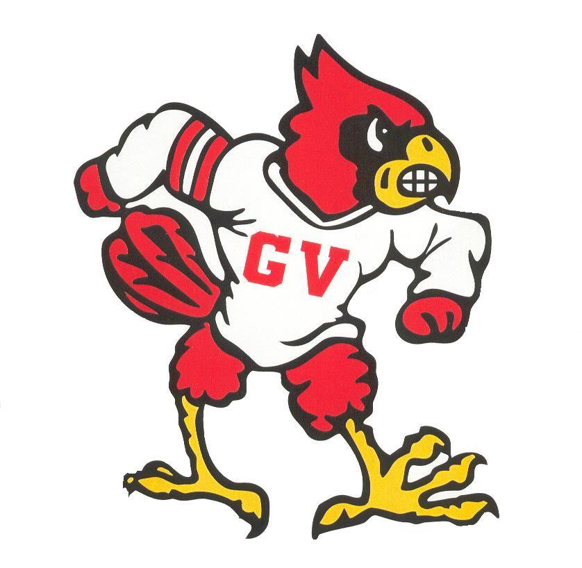 Grand Valley High School - Boys Varsity Basketball
