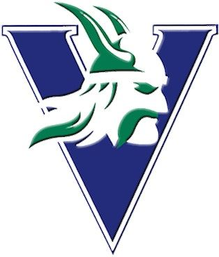 Vanguard College Prep High School - Boys Varsity Football