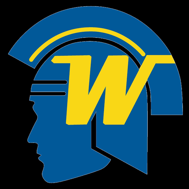 Wayzata High School - Trojans - 9th Grade