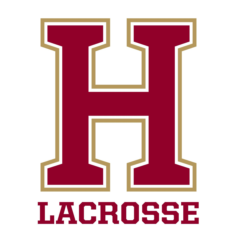The Haverford School - Boys Varsity Lacrosse