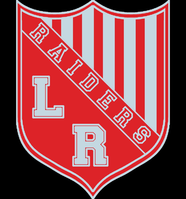 Lumberton High School - Boys' Varsity Soccer