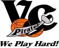 Ventura College - Mens Varsity Basketball