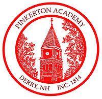 Pinkerton Academy - Boys Varsity Basketball