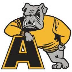 Adrian College - Womens Varsity Lacrosse