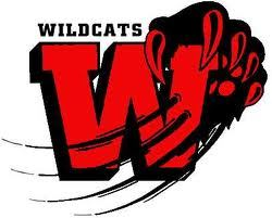 Owen J. Roberts High School - Girls Varsity Basketball