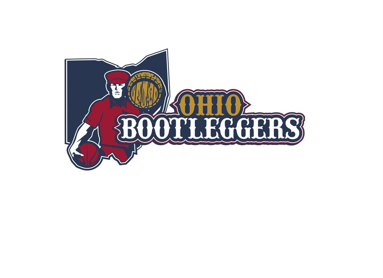 Ohio Bootleggers - Ohio Bootleggers