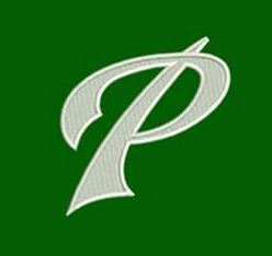 Palo Alto High School - Boys Varsity Football