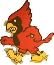 Cardinal Spellman High School - Boys Varsity Football