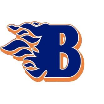 Blackman High School - Lady Blaze Varsity Basketball