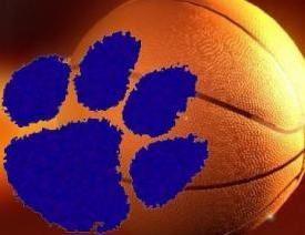 Millbrook High School - JV Basketball
