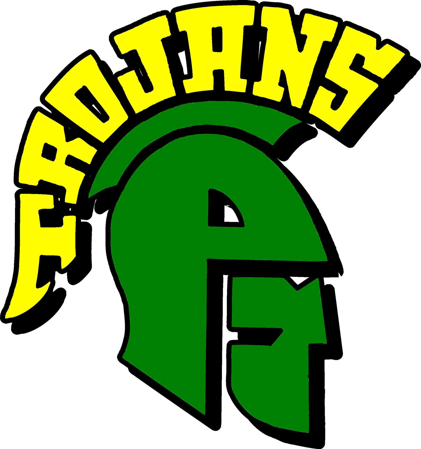 Pine Forest High School - Girls' Varsity Basketball