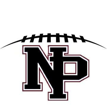 New Prague High School - Boys Varsity Football