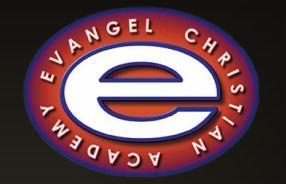 Evangel Christian Academy High School - Boys Varsity Football