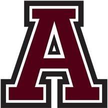 Austin High School - Varsity Boys Basketball - Old Hudl