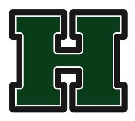 Harborfields High School - Boys Varsity Lacrosse