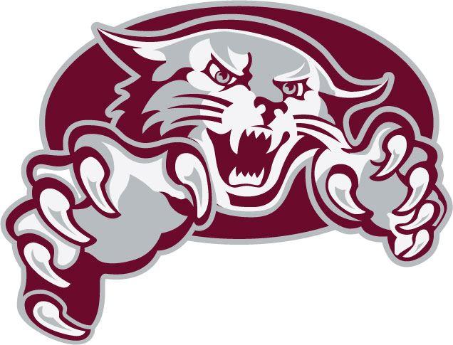 Beaver High School - Girls Varsity Basketball
