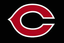 Cozad High School - Boys Varsity Football