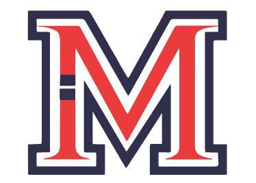 Minneapolis High School - Varsity Girls Basketball