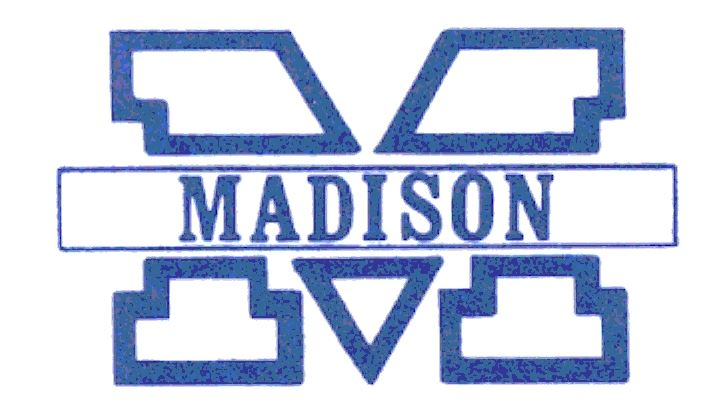 Madison High School - Boys Varsity Basketball