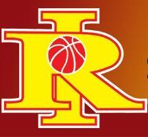 Rock Island High School - RI ROCKS SOPHOMORE