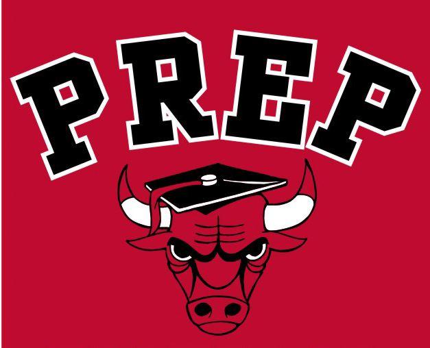Chicago Bulls College Prep - Boys Varsity Football